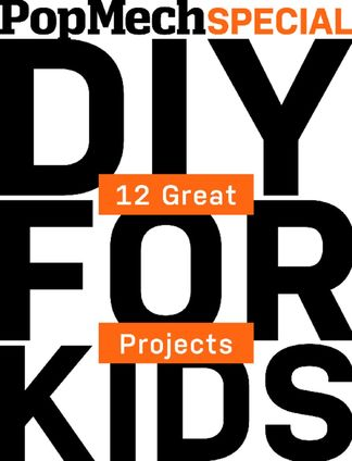 Popular Mechanics DIY Kids digital cover