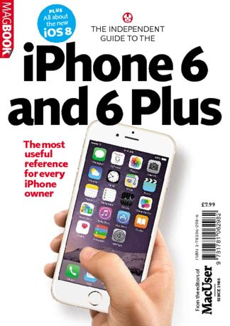 The Independent guide to the iPhone 6 digital cover