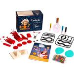 CreativKits for kids (4 Activities/ month)
