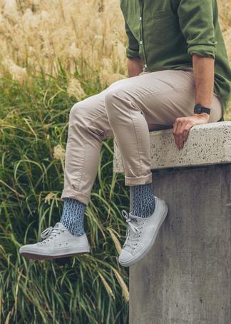 Sockdaily Socks cover
