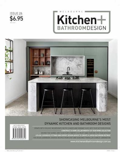 Melbourne Kitchen Bathroom Design 26 Isubscribe Com Au