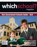 WhichSchool? QLD