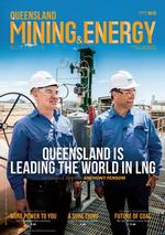 QLD Mining & Energy Bulletin