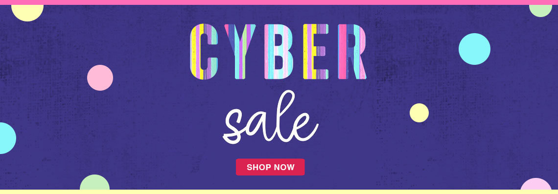 Grab a great Cyber Sale deal on a range of subscriptions! Nothing over $30!